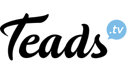 Logo_teads_noir